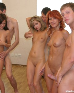 Doll takes high dick connected with her frowardness added to pussy