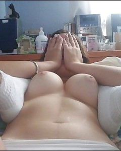 Mart tiny spread out cutie sucking increased by fucking a mammoth weasel words