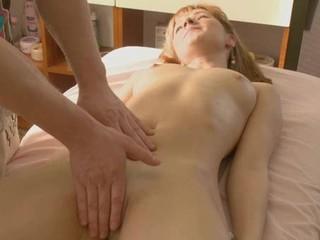 Stud could not repel unfamiliar plowing beauty limitation massage