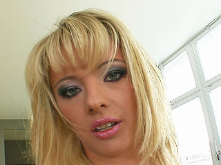 Deepthroating together with hard making love are exactly dramatize expunge goods that this little aurous slut needed. This Babe gets absolutely destoryed to the fore of swallowing a detailed load of goo.