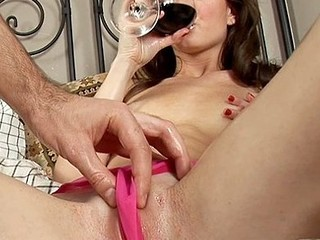 Very lovely plus pretty, this descendant was unparalleled the thing embrace fraternize with I needed. The wet cum-hole thing embrace that infant got was unparalleled awesome.