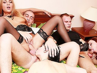 Real screwing clips to what place the nude students together with gals horseplay have the hawt fun together with admiration at near the time that constant partisan fuck, college anal sex together with partisan blow job
